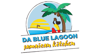 Da Blue Lagoon: Jamaican Kitchen